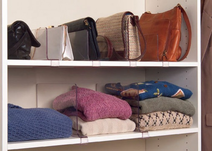 Accessories Everything Closets