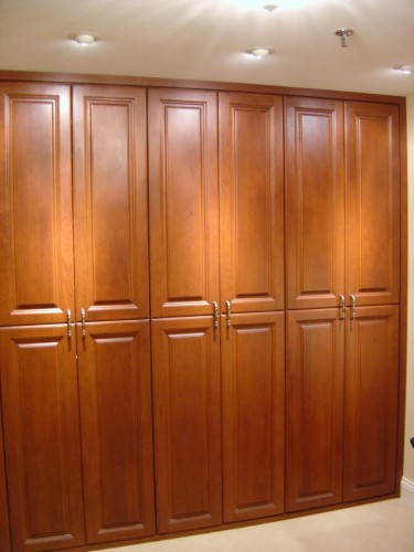 Floor Standing Closet System Beautiful Master Bedroom