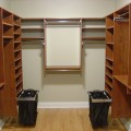 Hanging Wall Unit
